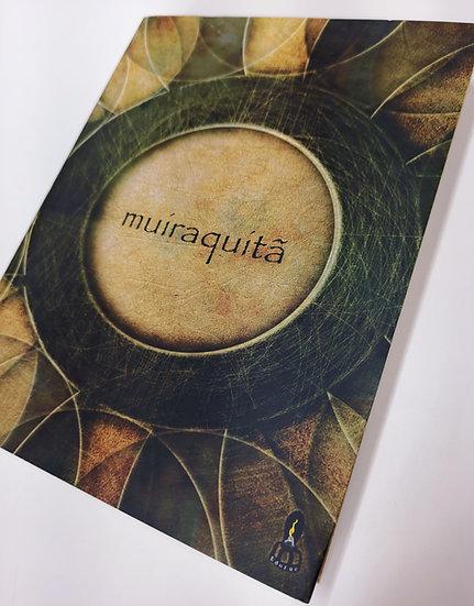 MUIRAQUITÃ vol.2 n.1
