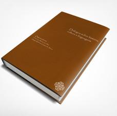 DIÁLOGOS SOBRE HISTÓRIA, CULTURA E LINGUAGEM vol.II