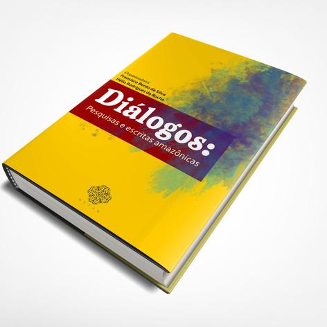 DIÁLOGOS SOBRE HISTÓRIA, CULTURA E LINGUAGEM vol.I