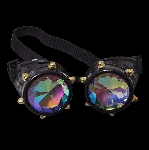 Crystal Vision goggles