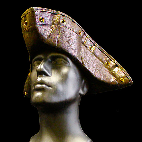 Swashbucklers Hat