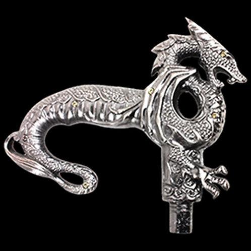 Dragon Swagger Cane