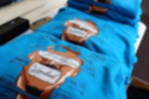 Custom printed hoodies for @fullyloaded_