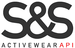 SNS_LogoBlack.png