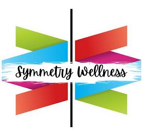 Symmetry Wellness