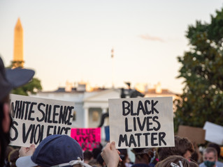Racism & White Supremacy: How These Pervasive Systems Affect the Mental Health and Well-being of