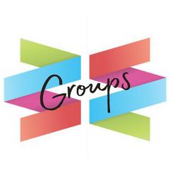 SSGroups