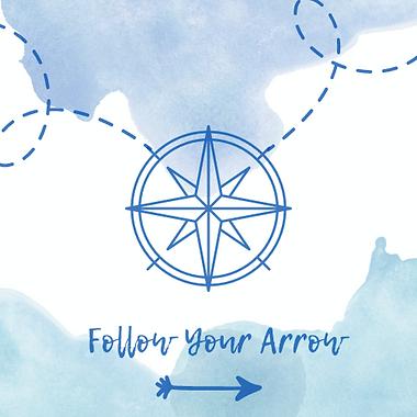 Follow Arrow logo-2.png