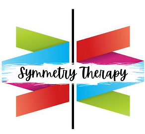Symmetry Therapy