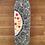 Thumbnail: Fixer skateboards(フィクサースケートボード)