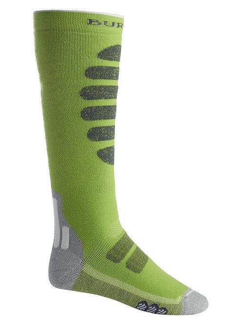 BURTON バートン Men's Performance Plus Socks メンズ パフォーマンス プラス ソックス