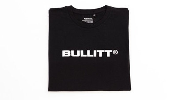 BULLITT Tシャツ