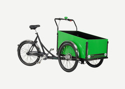 cb-hbox-green