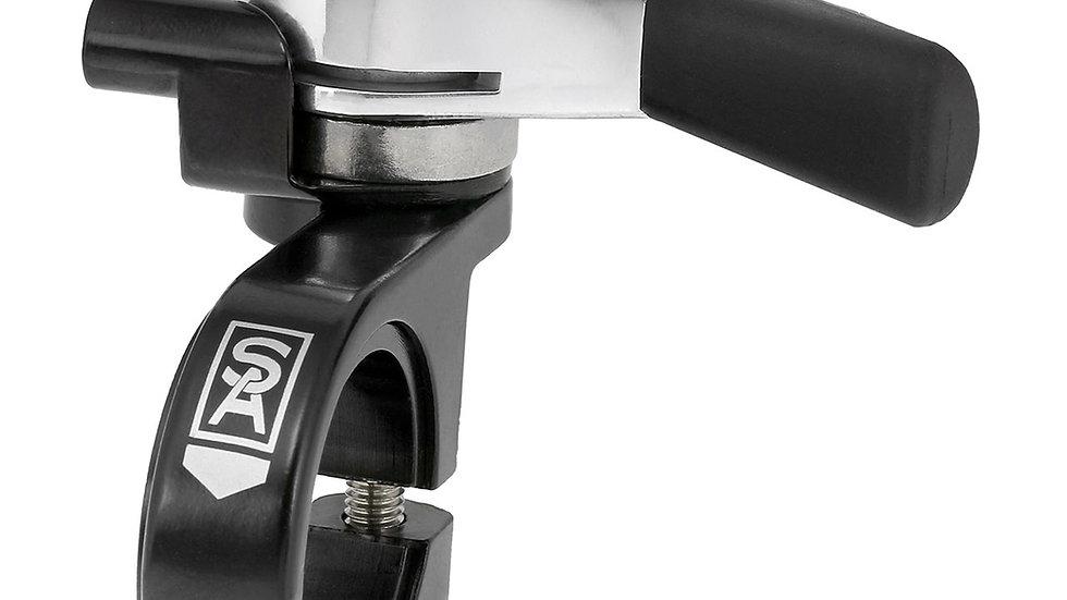 SLS30 (P-TYPE) 右用 3速 サンビーシフター 27.2mm / 31.8mm (ハンドル・シートポスト)