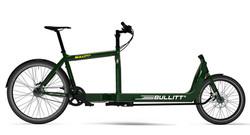 bullitt-Racing-green