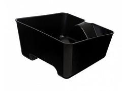 BLACK BOX / 8,000yen