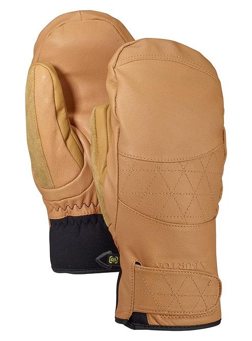 BURTON バートン Women's Gondy Gore Mitt Glove ウーメンズ ゴンディ ゴアテックス ミット グローブ