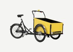 cb-hbox-yellow