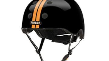 メロンヘルメット ストレートシリーズ