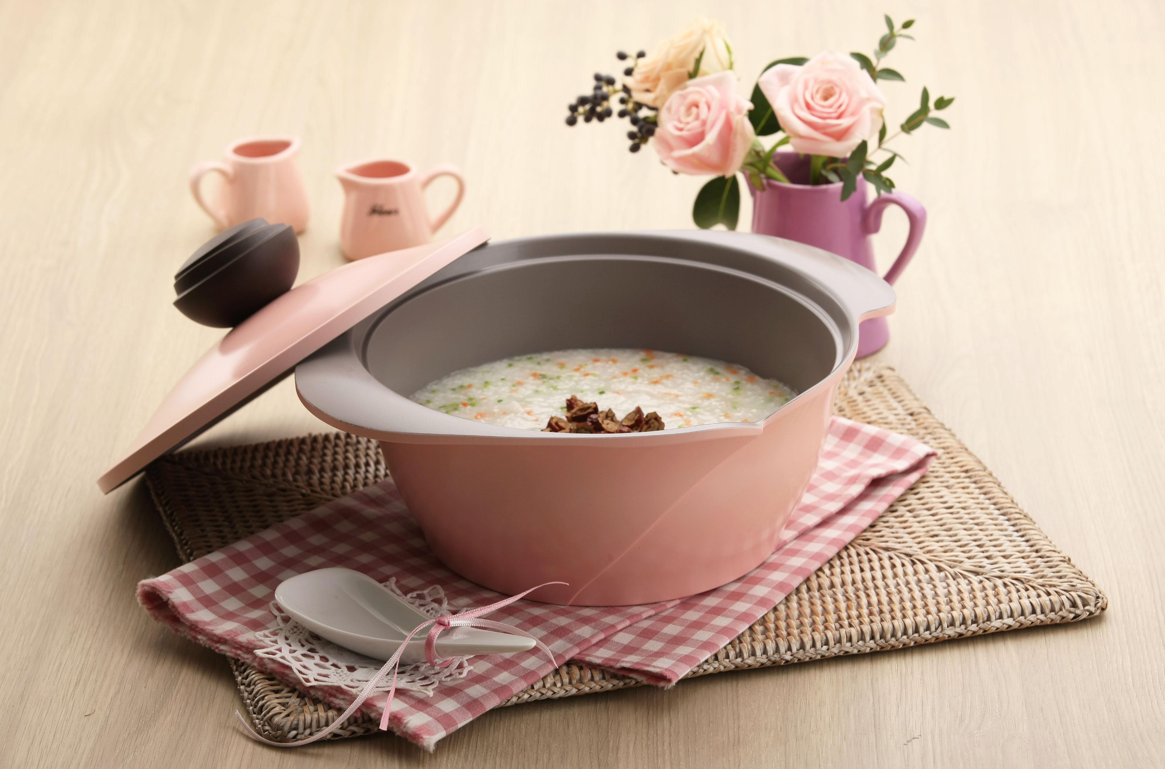 CHEF TOPF 陶瓷鍋