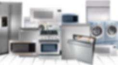 switch-off-appliances.jpg