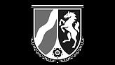 nrw-logo-artikelbild_edited.png