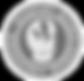 NBBV-Logo-NEU_1_Mrz-2019-Klein_edited.pn