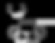 dosb_logo_full_edited.png