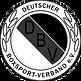 DBV-Logo_CMYK_Druck_edited.png