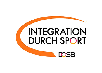 csm_NEU_DOSB_Logo_Integration_durch_Spor