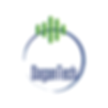 40288754_padded_logo.png