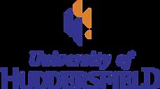 huddersfield-large logo.png