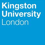 Kingston-logo.png