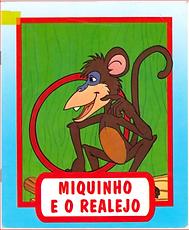 miquinho.png