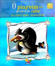 o pinguim.png