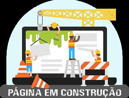 paginaEmConstrucao.png