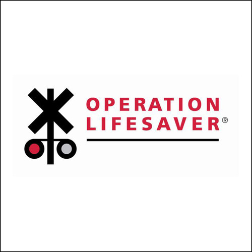 Operation Lifesaver