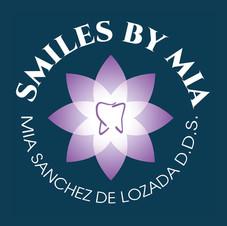 Smiles by Mia