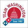Team Washington