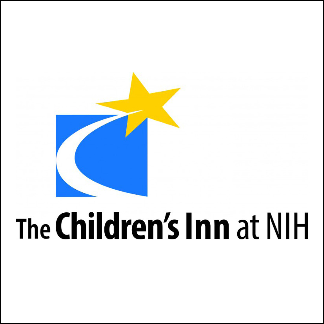 The Children's Inn