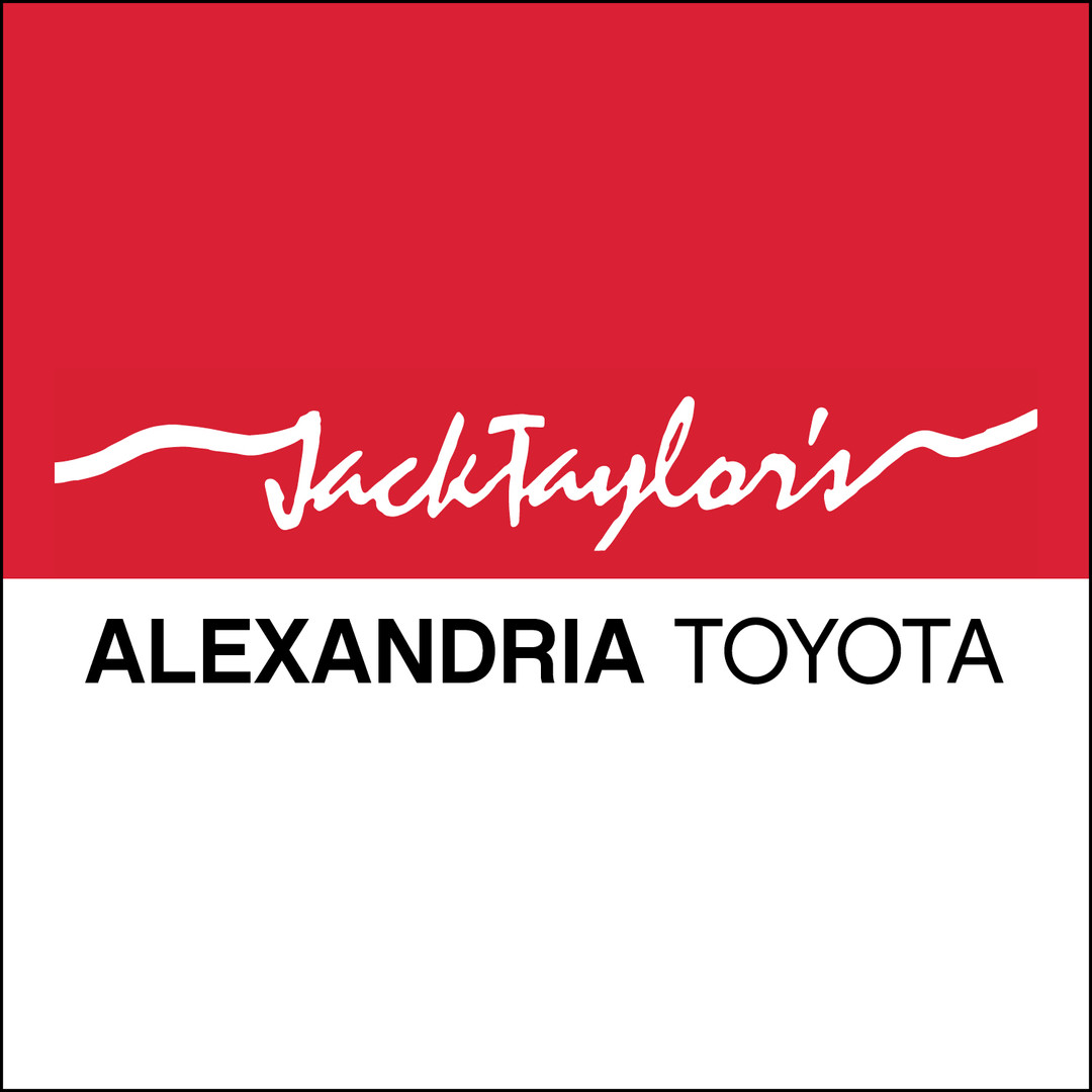 Alexandria Toyota