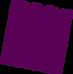 BPI Logo Purple 550px.png