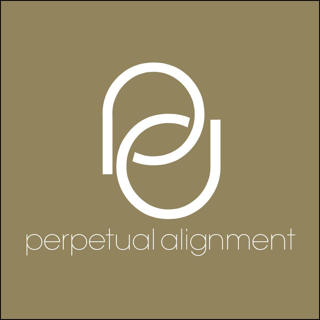 Perpetual Alignment