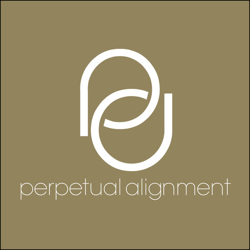 Perpetual Alignment