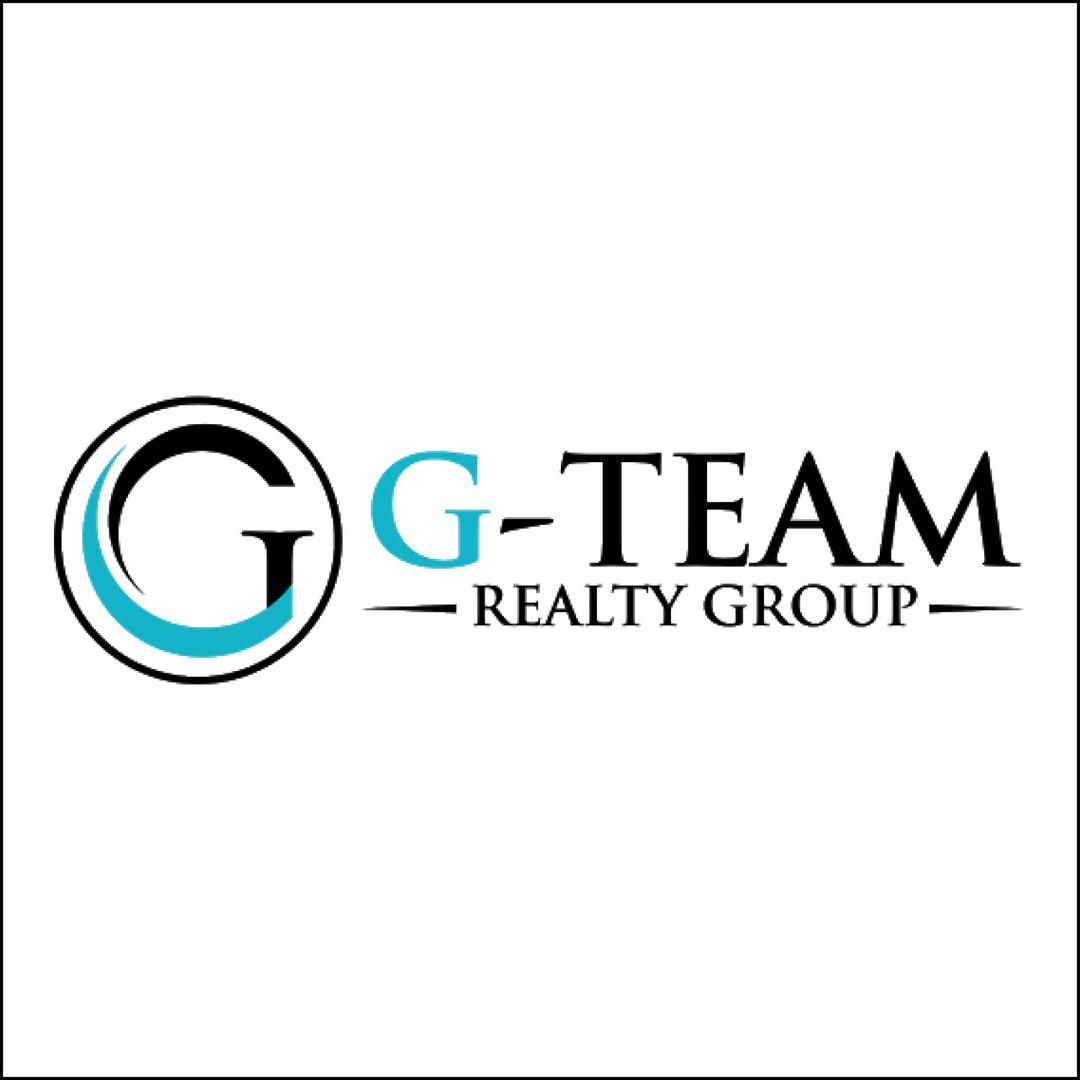 G-Team Reality Group