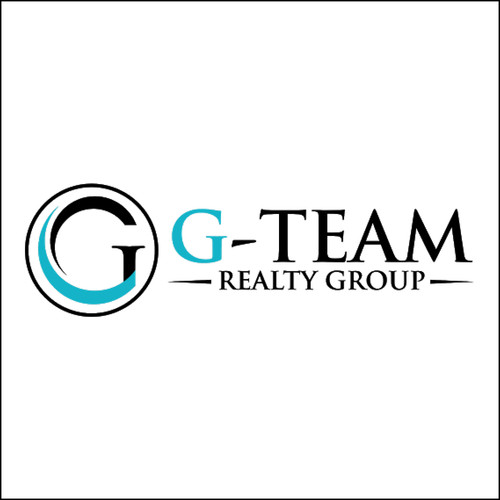 G-Team Reality Group