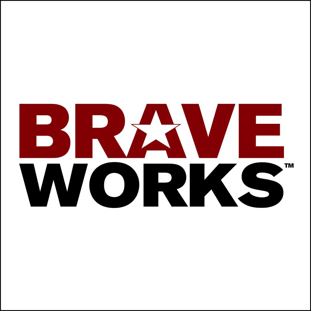 Brave Works