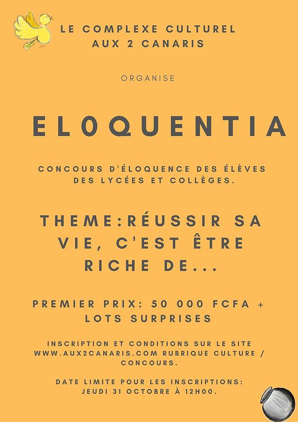 Affiche Concours Eloquentia.jpg