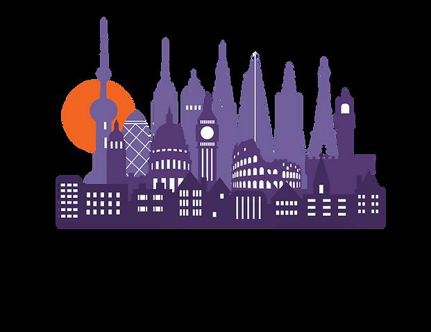 West City One Studios Logo