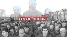 La persécution des Ouïghours en Chine